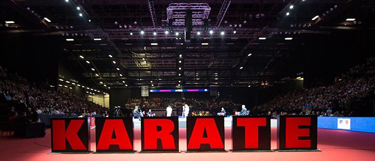 تصویر در قانون در ورزش براى همه یکسان نیست/ چرا روساى بازنشسته والیبال و کاراته استعفا ندادند؟!
