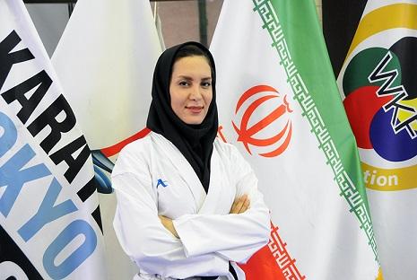 تصویر در نظر پزشکان اتریشی در مورد مصدومیت عباسعلی/ نظر نهایی در ایران