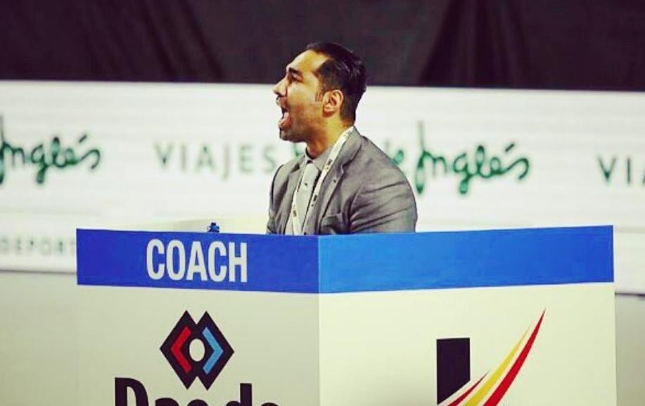 تصویر در روحانی: اسم روسا و دبیران فدراسیونها در صدر دریافت لیست پاداشهاست/ اعزام مربیان تیم ملی به مسابقات کوپنی شده است