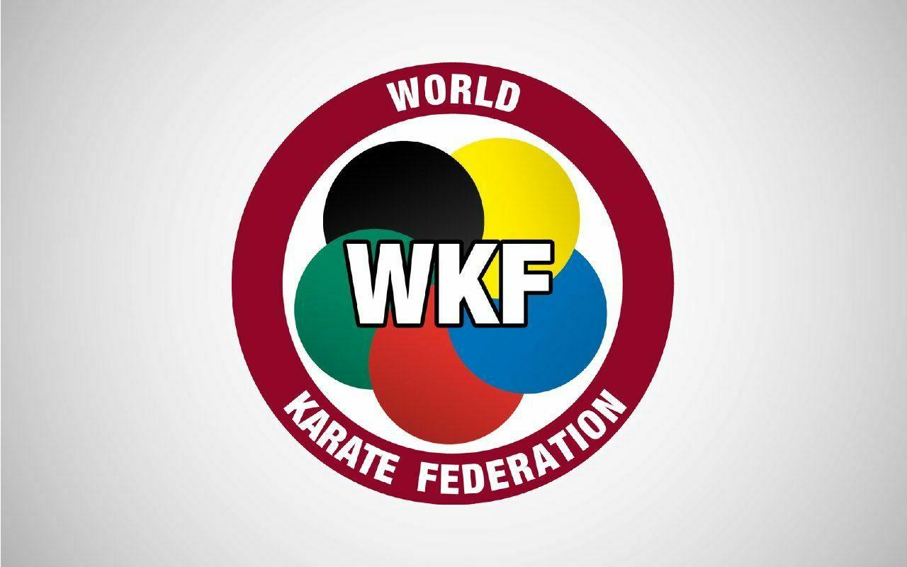 تصویر در پیش نویس تقویم مسابقات کاراته در سال ۲۰۲۱ اعلام شد