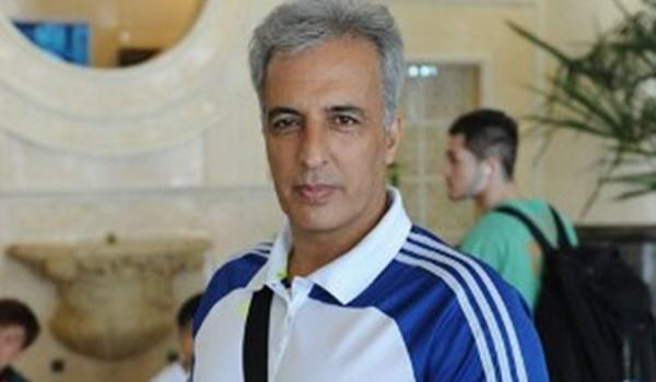 تصویر در رشیدنیا: کاراته ایران پتانسیل کسب سهمیههای بیشتر المپیک را دارد