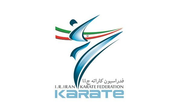تصویر در برگزاری مراسم تجلیل از مربیان سبک کیوکوشین کاراته ماتسوشیما اصفهان